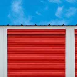 Photo Of North Side Mini Storage   Evansville, IN, United States