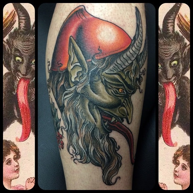 By johan ulrich yelp for Tattoo fredericksburg va