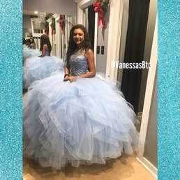 c26894c561 Vanessa s Boutique - 43 Photos - Formal Wear - 2301 N 18th St