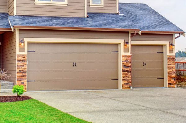 Garage Door Repair Boston Get Quote Garage Door Services