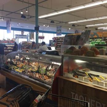 Whole Foods Market In Chula Vista