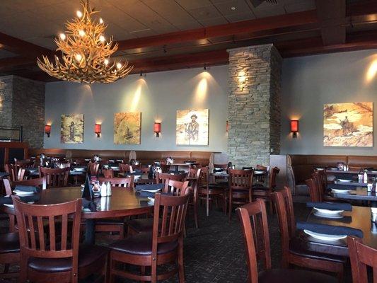 Claim Jumper Restaurants 360 Photos 380 Reviews