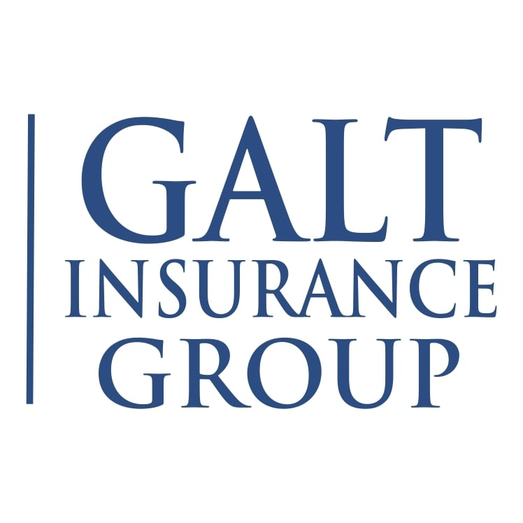 Insurance: Insurance Group Number