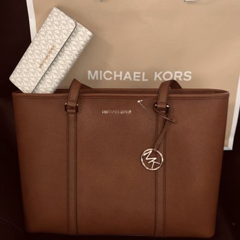 072e9f457abc Photo of Michael Kors - Milpitas, CA, United States. $149 for both!