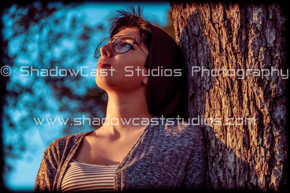 ShadowCast Productions and Talent Studios: 125 Knoxville St, Fort Valley, GA
