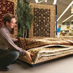 Photo Of Worldwide Wholesale Floor   Lawrenceville, NJ, United States ...