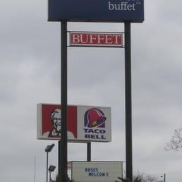butcher block buffet geschlossen 16 beitr 228 ge