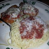 Perfect Photo Of Olive Garden Italian Restaurant   Allen, TX, United States. Tour Of
