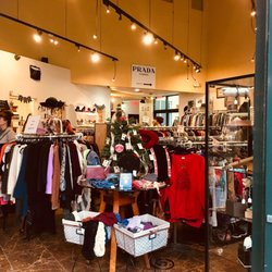 How to start a consignment boutique