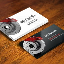 Blue rhino media get quote 12 photos web design miami fl photo of blue rhino media miami fl united states business cards design reheart Image collections