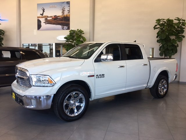a new ram 1500 at mac haik chrysler dodge jeep ram in houston tx yelp. Black Bedroom Furniture Sets. Home Design Ideas