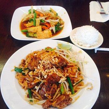 Five stars thai cuisine order food online 220 photos for 5 star thai cuisine