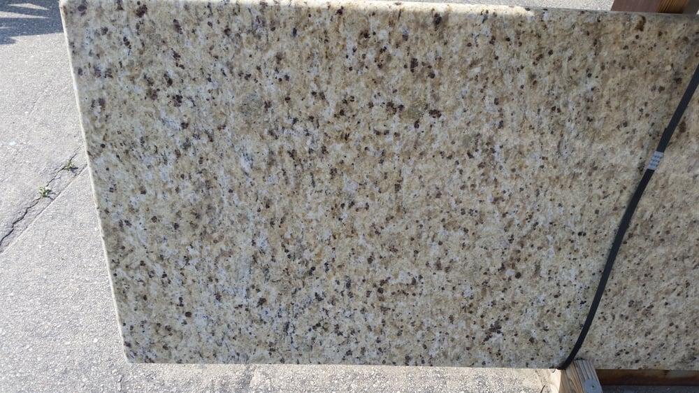 Tile express flooring tiling 2200 e brundage ln for Flooring bakersfield