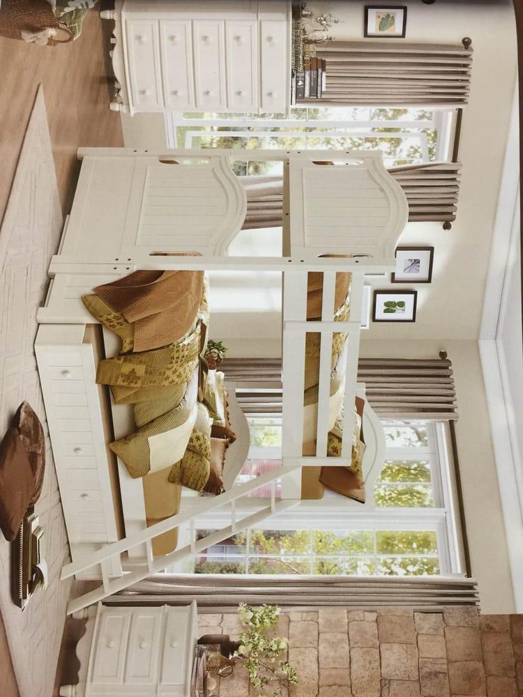 Fine Concept Furniture: 1106 5th Ave, Oakland, CA