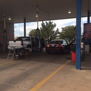 Fast lanes of america 30 photos 15 reviews car wash 2220 s photo of fast lanes of america edmond ok united states the solutioingenieria Images