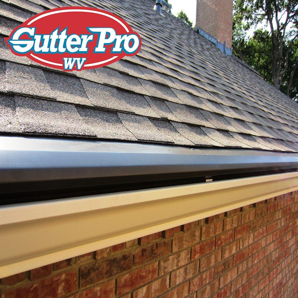 Gutter Pro WV: 5611 Maccorkle Ave SW, South Charleston, WV