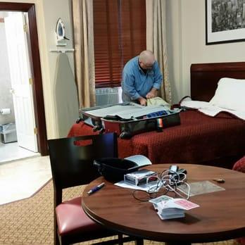 radio city apartments 36 photos 67 reviews hotels 142 w 49th