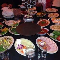 Armenian Restaurants In Burbank Ca