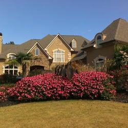 Photo Of Guardian Roofing U0026 Restoration   Chattanooga, TN, United States.  Call Guardian