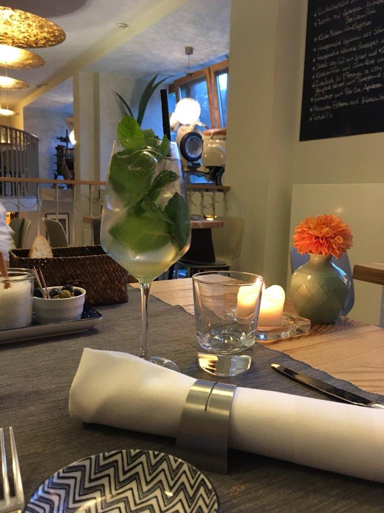 Fotos zu PURO bar e cucina - Yelp