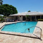 Garden Grove Apartments Apartments 5719 Granada Dr Sarasota