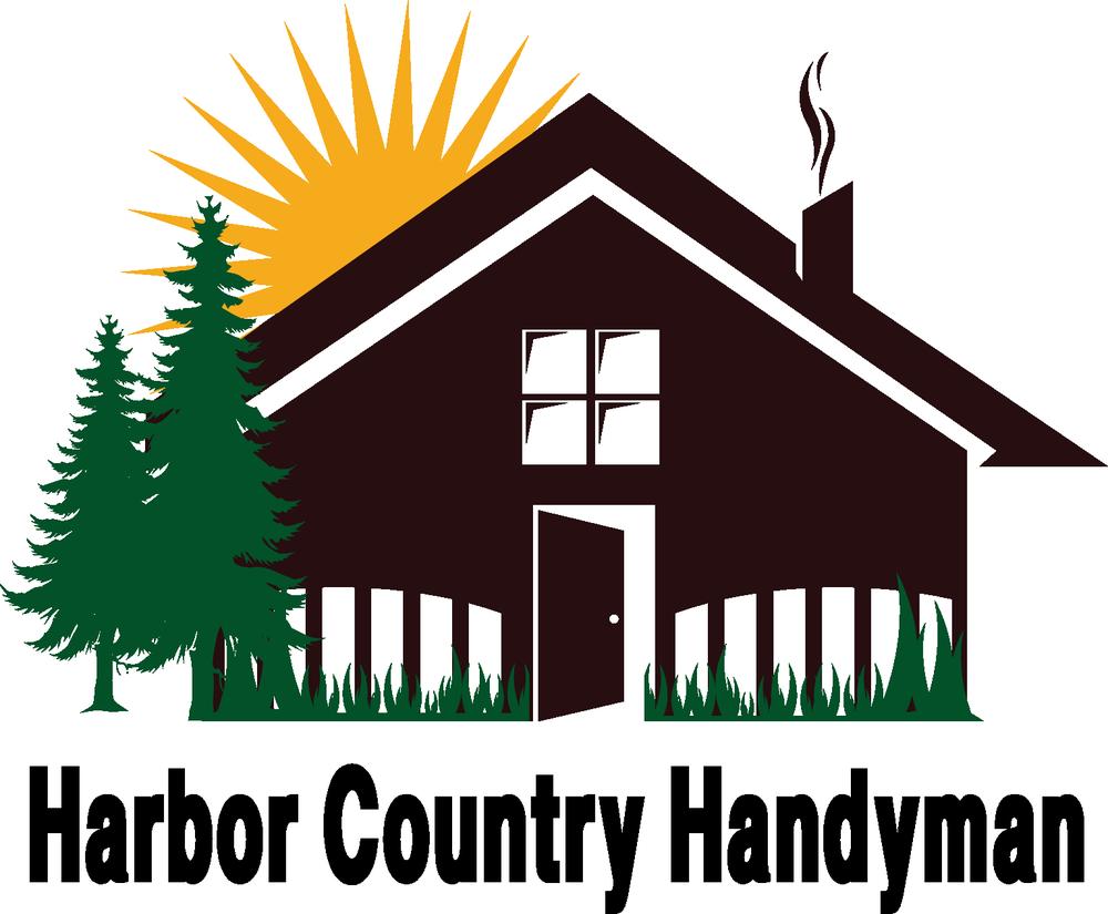 Harbor Country Handyman: New Buffalo, MI