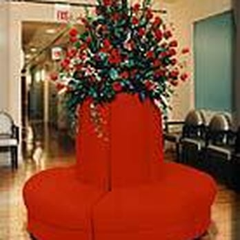 Photo Of The Red Door Salon U0026 Spa   Chicago, IL, United States