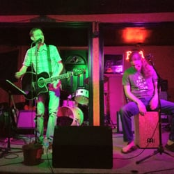 Best Bars With Live Music In Durham Nc Last Updated January 2019