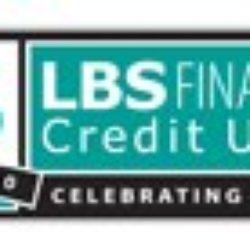 Long Beach Credit Union On Atlantic