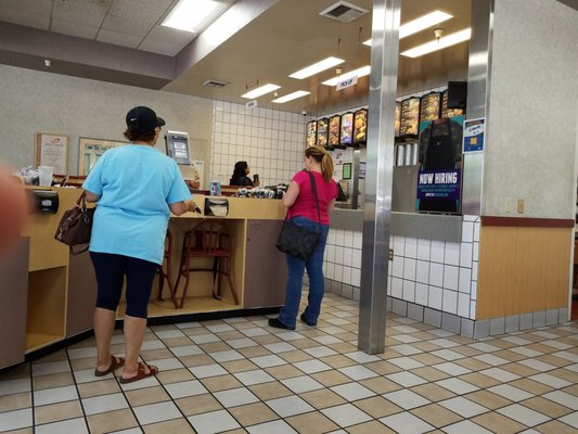Taco Bell - Order Food Online - 54 Photos & 146 Reviews