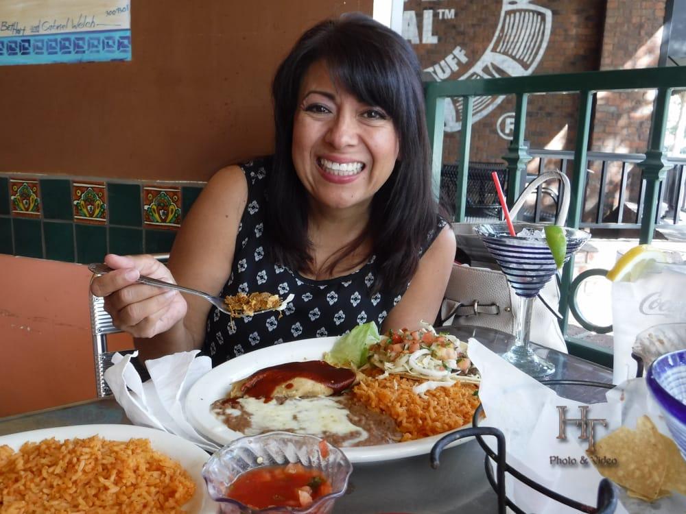 Alejandra s mexican restaurant 55 billeder 105 for Alejandra s mexican cuisine