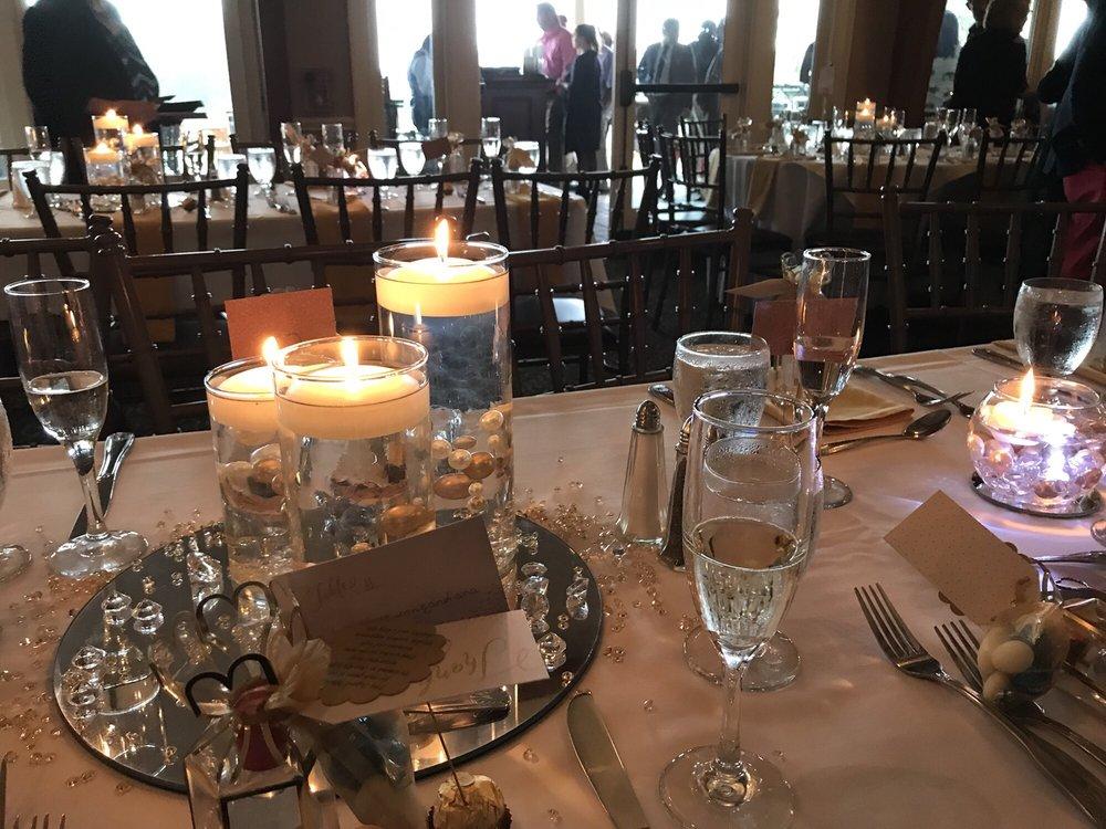 Langley's Restaurant