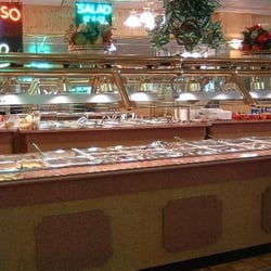 Photo Of Downtown Buffet Vineland Nj United States