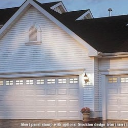 Perfect Photo Of Garage Door Solutions Of Iowa   Waterloo, IA, United States. Our
