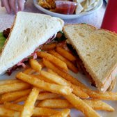 Penny S Diner 118 Photos Amp 203 Reviews Diners 451