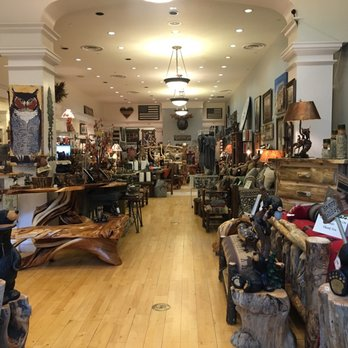 Cleveland Creek Lodge & Log Furniture - Furniture Stores - 1 W ... : the quilt store broomfield co - Adamdwight.com