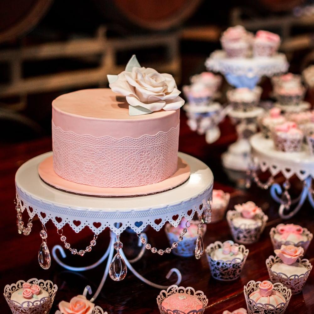 Pera Cakery - Temp. CLOSED - 195 Photos & 51 Reviews - Bakeries ...