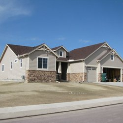 Photo Of Total Roofing   Denver, CO, United States