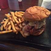 The Kitchen Sink - CLOSED - 285 Photos & 365 Reviews - Burgers - 255 ...
