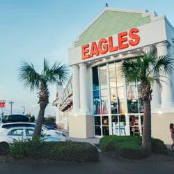 Photo Of Eagles Beachwear Myrtle Beach Sc United States