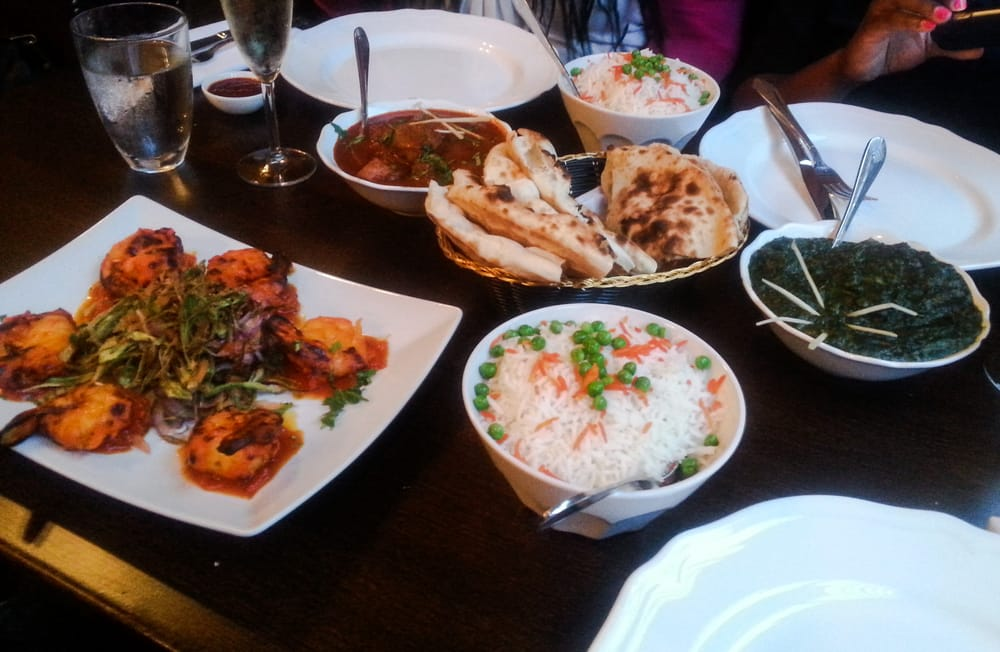 Absolutely divine 5 star indian cuisine delicious food for 5 star indian cuisine
