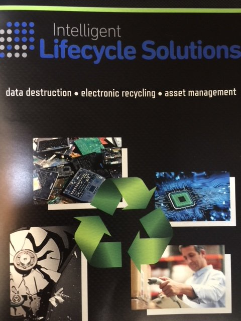 Intelligent Lifecycle Solutions