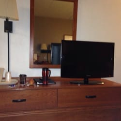 Photo Of Americinn Motel Suites Stuart Ia United States Two Drawer