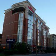 this photo of hilton garden inn nashville vanderbilt nashville tn united states - Hilton Garden Inn Vanderbilt