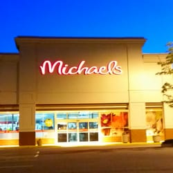 michaels coupons stoneham