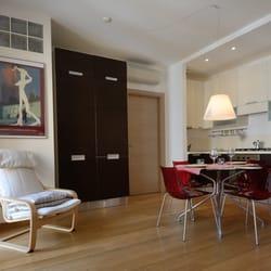 Rentix affitti case appartamenti per vacanze viale for Affitti brevi milano