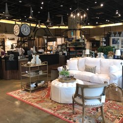 Photo Of Ballard Designs   Jacksonville, FL, United States ...