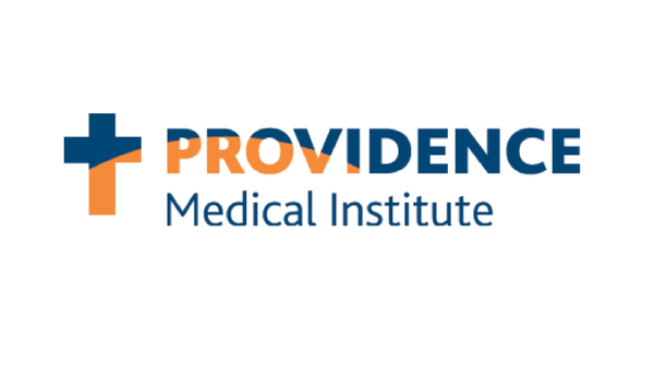 Providence Medical Institute - Torrance Primary Care 2382
