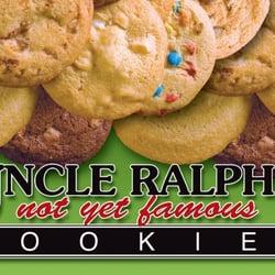 maryland cookies sverige