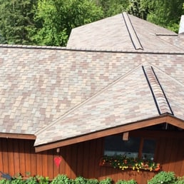 Rain Proof Roofing 10 Photos Roofing 2201 E 84th Ct